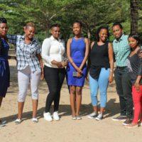 Les chanteuses burundaises, un modèle d'autonomie?