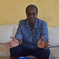Interview exclusive avec Lydia Nsekera : « Le gouvernement doit consentir des efforts pour atteindre des résultats »
