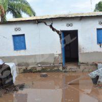 Pluies diluviennes : six morts et plusieurs dégâts matériels