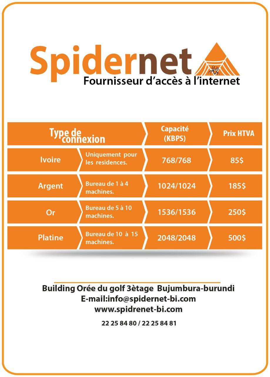 http://www.iwacu-burundi.org/wp-content/uploads/2017/03/SPIDERNET-29MARS.jpeg