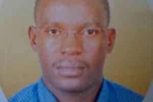 Pierre-Célestin Ndikumana : «Les jeunes du parti au pouvoir arrêtent et torturent des gens.»