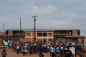 Kayanza/Gatara : la surpopulation, un véritable défi
