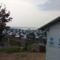 Camp des réfugiés burundais de Lusenda : des arrestations inquiétantes