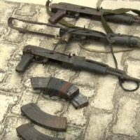 armes-bubanza