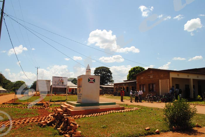 A Nyanza-Lac, les habitants vivent dans la peur à cause des Imbonerakure
