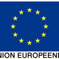 logo_europe_couleur_ue