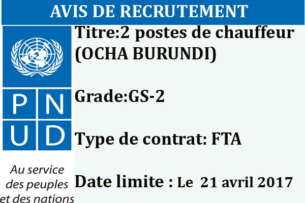 http://www.iwacu-burundi.org/wp-content/uploads/2017/04/PNUD-10-AVRIL-Deux-chauffeurs-OCHA-Burundi-GS-2-2017.pdf