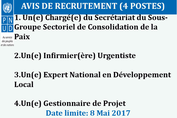 http://www.iwacu-burundi.org/wp-content/uploads/2017/04/PNUD-27-AV-Avis-de-publication-de-quatre-poste-des-projets-du-PNUD.pdf