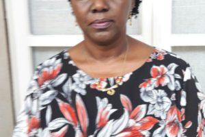 La veuve du président Cyprien Ntaryamira actuellement basée en Italie