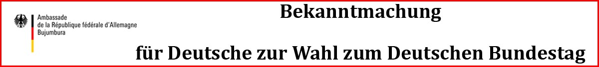 http://www.iwacu-burundi.org/wp-content/uploads/2017/05/AMBASSAD-ALLEMAGNE-22MAI.pdf