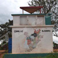 commune-bugabira