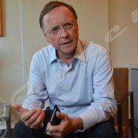 harry-verweij-ambassadeur-des-pays-bas