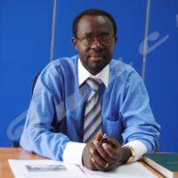 Jean Mvuyekure : «Je n'ai aucune information sur les biens exonérés détournés»