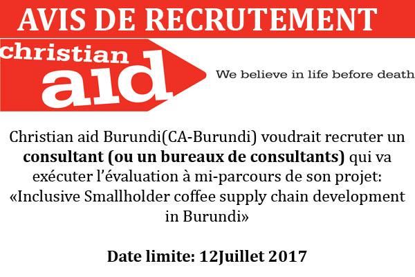 http://www.iwacu-burundi.org/wp-content/uploads/2017/06/CHRISTIAN-AID-RECRUTEMENT-29JUIN.pdf