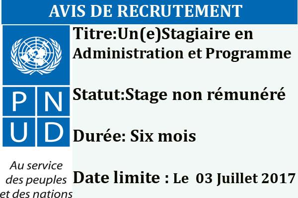 http://www.iwacu-burundi.org/wp-content/uploads/2017/06/PNUD-22-JUIN-stagiaire-en-Administration-et-Programme-.pdf