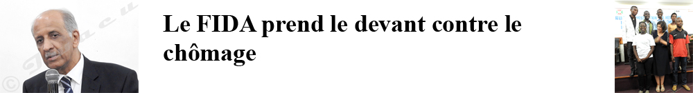 http://www.iwacu-burundi.org/le-fida-prend-le-devant-contre-le-chomage/