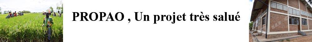 http://www.iwacu-burundi.org/propa-o-un-projet-tres-salue/