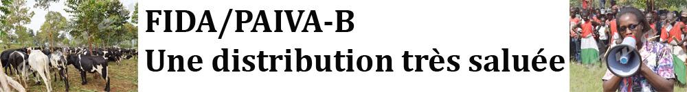 http://www.iwacu-burundi.org/une-distribution-tres-saluee/