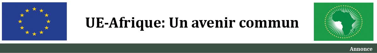 http://www.iwacu-burundi.org/ue-afrique-un-avenir-commun-2/