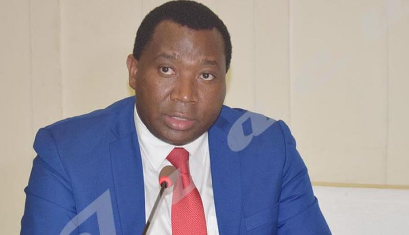 L'adhésion du Burundi à Afrexim-Bank pour bientôt