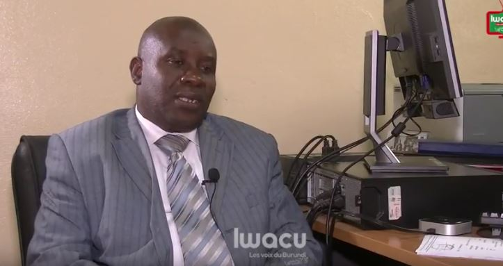 Reconduction de la commission d'enquête, Bujumbura outré