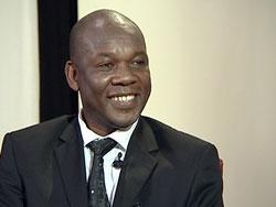 Réponse de l'Ambassadeur Anatole Bacanamwo à la lettre ouverte du Dr. Stef Vandeginste