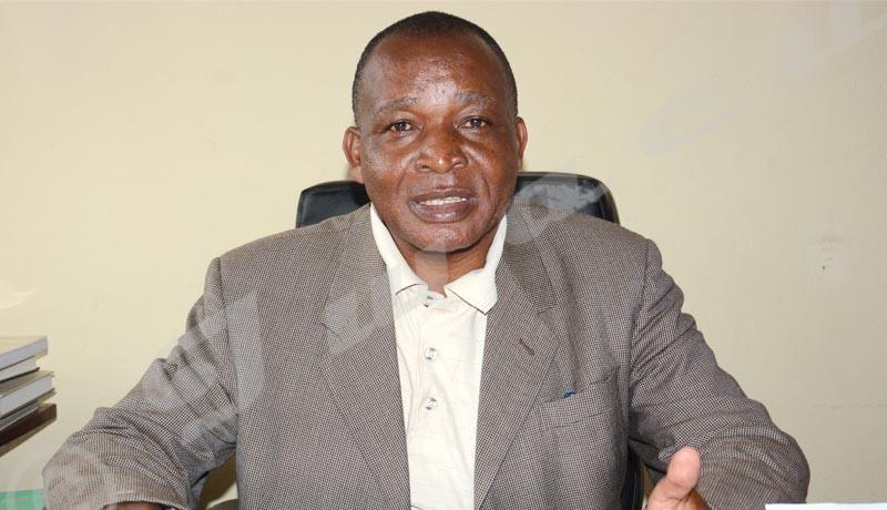 Tourisme : Le Burundi est le maillon faible de l'EAC