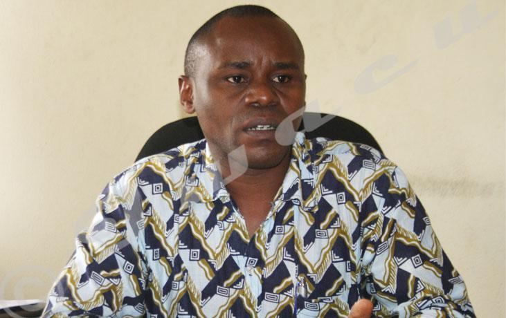 Olucome : «Nous sommes contre la politique de la chaise vide mais… »