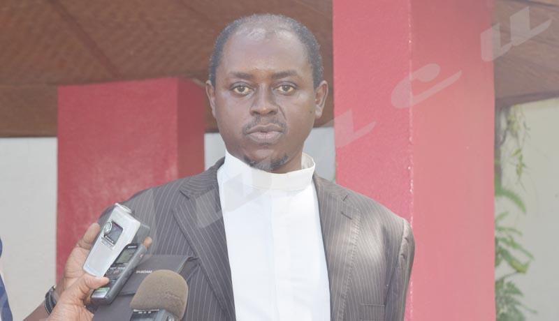 Le président de la CVR satisfait du travail déjà réalisé par sa commission