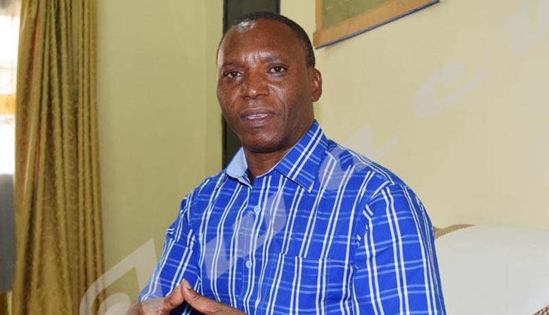 Le Burundi envisage de tripler sa production de coton