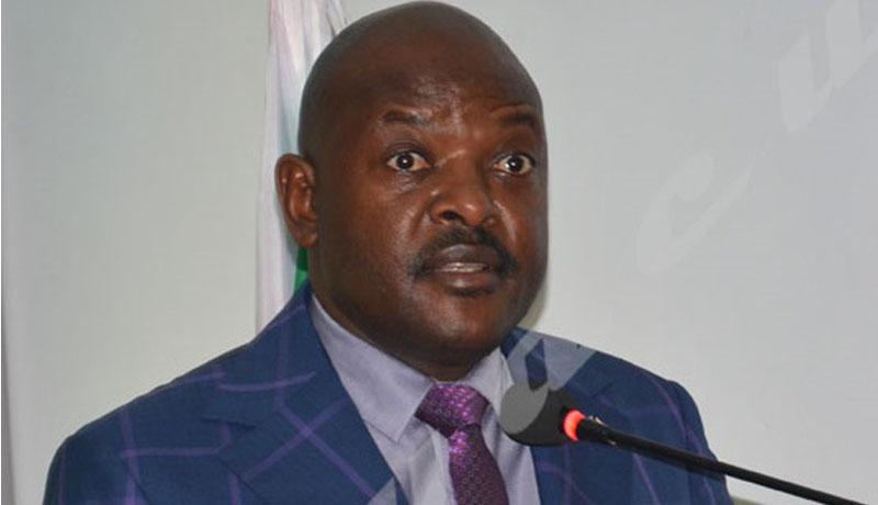 Bujumbura justifie son absence à la conférence de Kigali par des raisons de sécurité