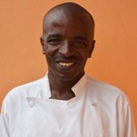 Anatole Nyandwi