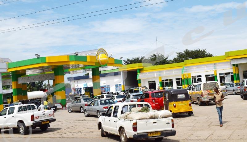 Carburant : une nouvelle pénurie inquiète