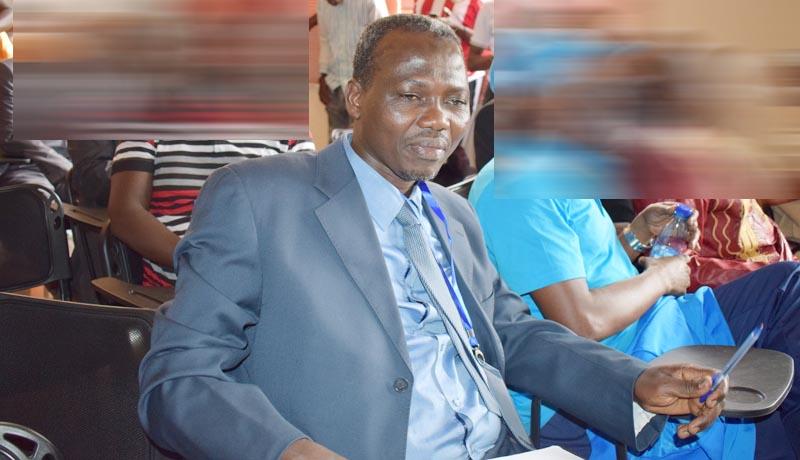 CECAFA U17 : Le Zanzibar écope d'une amende de 15.000 USD pour tricherie