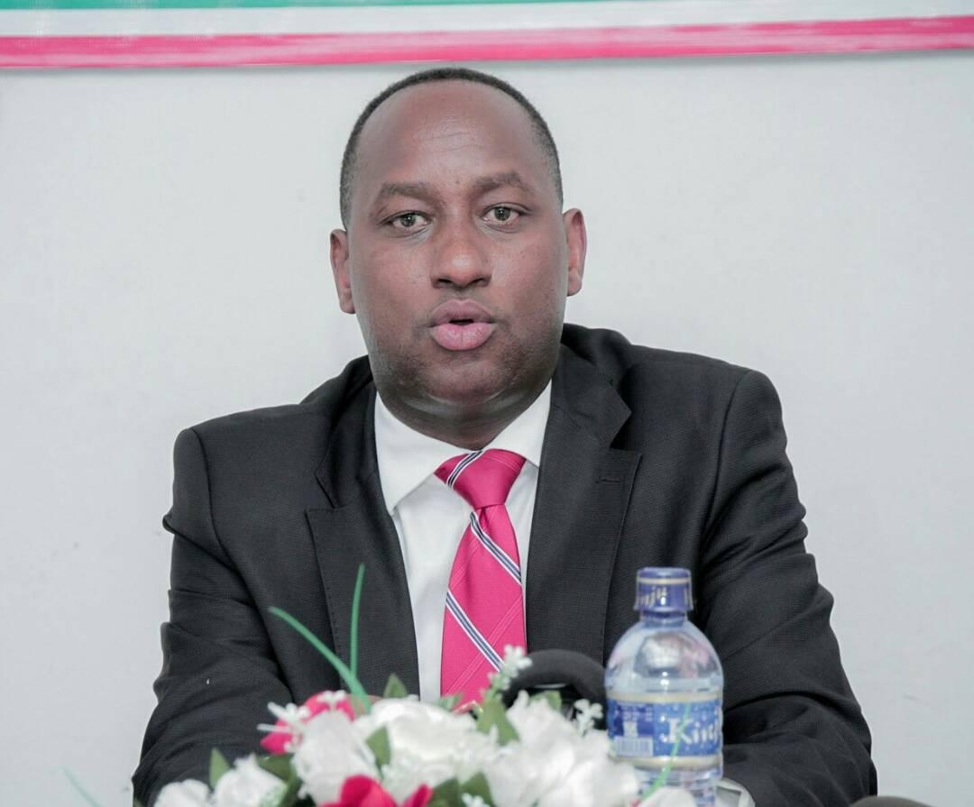 La 1ère édition du salon de l'industrie bientôt au Burundi