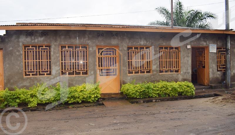 Buyenzi : cinq personnes arrêtées pour avoir tenu une «réunion illégale»