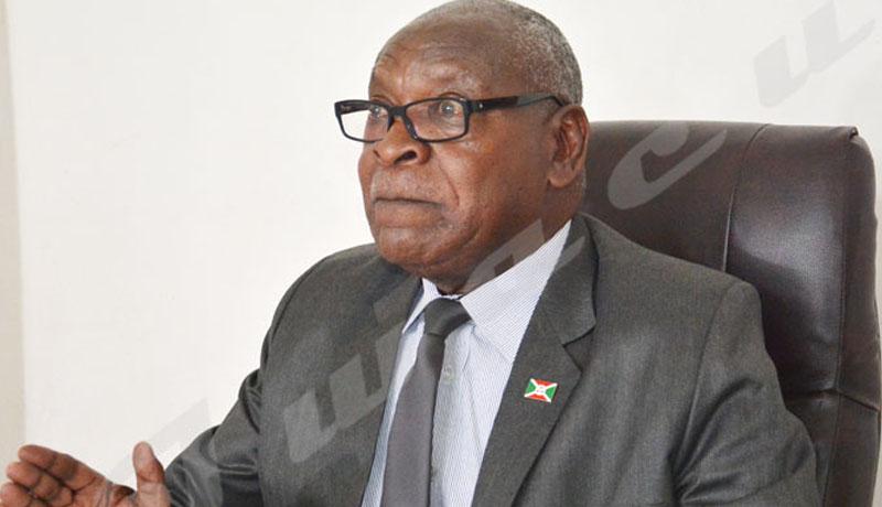 Comesa : «Une diplomatie inactive de Bujumbura à l'origine de la délocalisation du sommet»