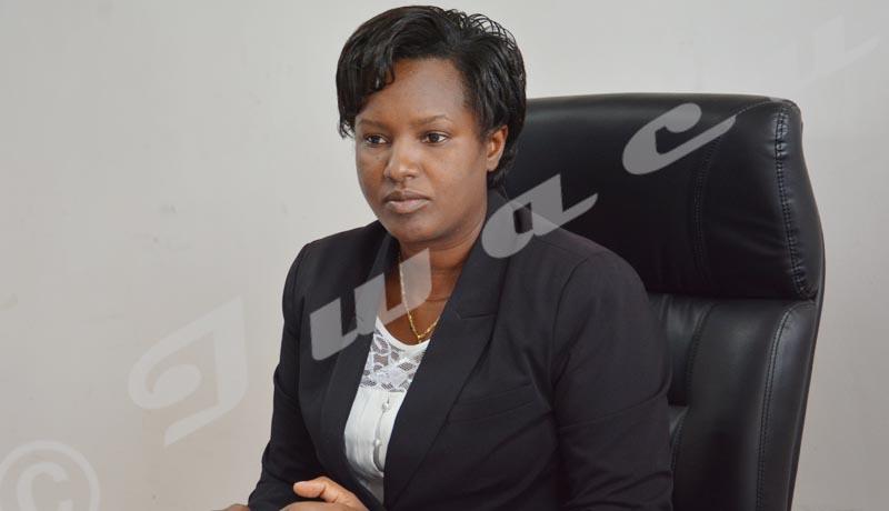 Interview exclusive avec la ministre de la Justice : «Le magistrat est supposé être l'homme le plus honnête»
