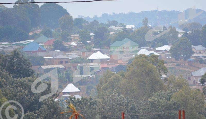 Criminalité : un cadre de la DPAE tué à Muyinga