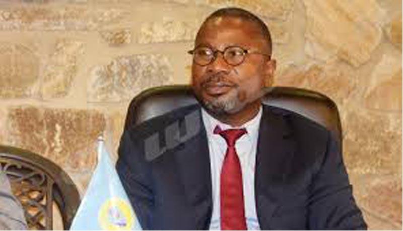 La Banque mondiale engagée pour la promotion de l'emploi au  Burundi