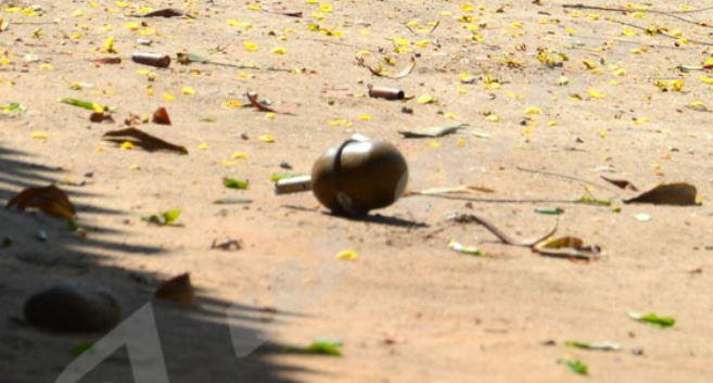 Criminalité : une attaque à la grenade fait un mort en commune Murwi