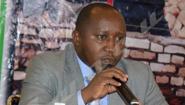 «Le président Nkurunziza ne se présentera pas en 2020», précise son porte-parole