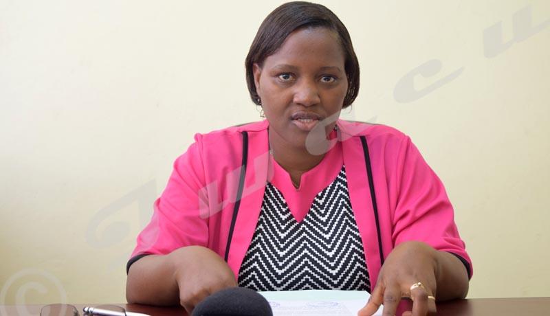 L'Olucome conteste le ''bilan positif'' de la Cour anti-corruption