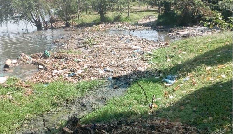 Un Burundi sans sacs plastiques : un défi à relever
