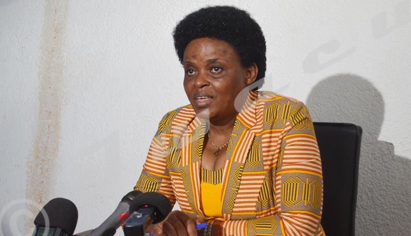 Le Burundi promet d'apurer les 9 millions USD d'arriérés à l'EAC d'ici décembre