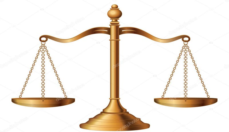 «Bujumbura n'est pas contre la Justice internationale»