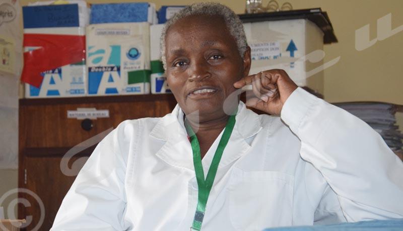 Elections 2020 : La Cosybu dénonce une «contribution de trop»