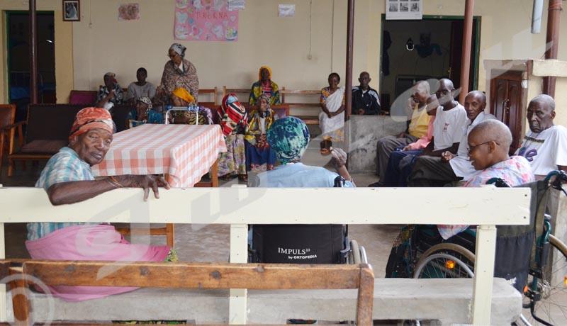 Une journée pour la solidarité locale instaurée au Burundi