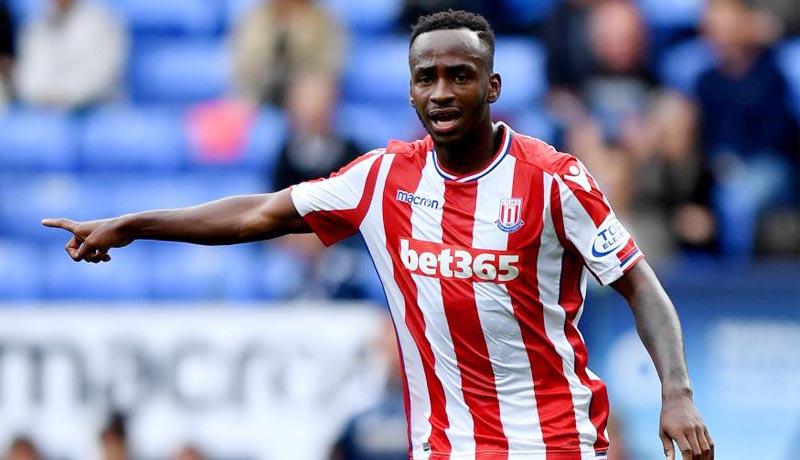 La Fifa autorise Saïdo Berahino à jouer pour le Burundi