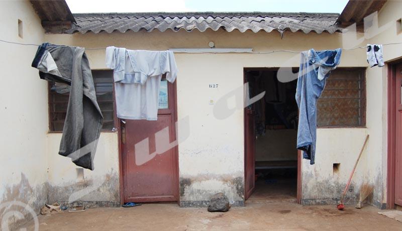 Sécurité : Deux étudiants introuvables à l'Université du Burundi